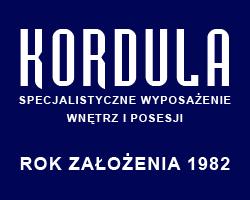 KORDULA