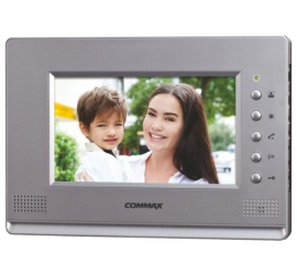 COMMAX Monitor CDV-71AM